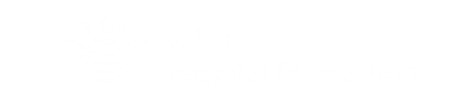 Yukon Hospital Foundation